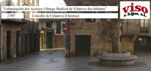 2007 Concello Celanova Vilanova 02