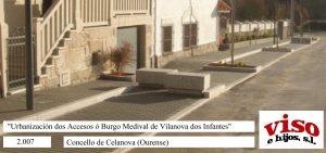 2007 Concello Celanova Vilanova 03